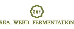 SWF株式会社